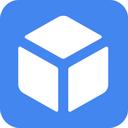 乐游加速浏览器 v1.0 官方版