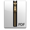 pdf压缩器 v3.3 免费版