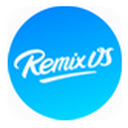 remix os for pc v3.0 最新版