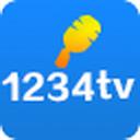 1234tv直播伴侣 v17.03.15 官方版