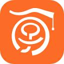 学乐云教学平台电脑版 v3.4.0 官方版