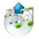 全能音频转换器 v13.1 免费版