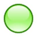飞豆快递单打印软件 v5.73 绿色版