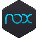 夜神安卓模拟器电脑版 v3.8.1.3 官方版