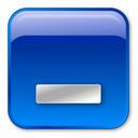minimize v1.0.37.0 官方版