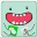 微信对话生成器电脑版 v4.4 免费版