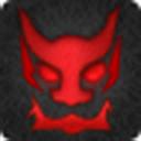 garena对战平台 v1.2.9.5 免费版