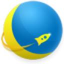 月轮加速器免费版 v6.0.0.2 最新版
