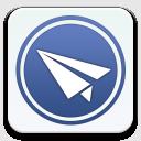蓝信电脑版 v3.9.7.0 官方版