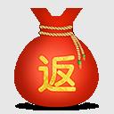 返钱宝宝 v1.0.1.61 官方版