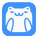 upupoo动态桌面 v1.1.0.20 官方版