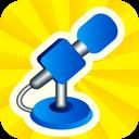 伴奏软件免费版 v2.5.15 最新版