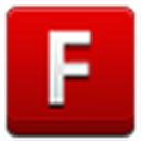 flash修复工具 v4.0 官方版