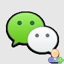 聚客微信多开工具 v1.2.3 官方版