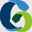 蓝海创意云平台 v4.0.7 官方版