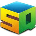 我去玩游戏盒子 v1.2.0.0 官方版
