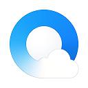 腾讯浏览器官方下载2017 v9.6.0.10875 官方版