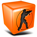 cs对战平台 v5.1.5.8 官方版