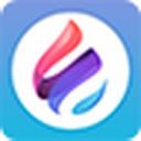 梦露动态视频桌面 v12.0.0.3 官方版