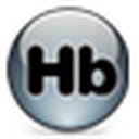 黑豹群控软件 v3.1 官方版