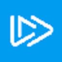 玲珑直播工具 v1.0 官方版