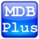 mdb查看器 v2.5 汉化绿色版
