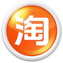 美图淘淘 v1.0.5 官方版