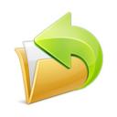 360u盘修复工具 v1.0.0.1012 绿色免费版