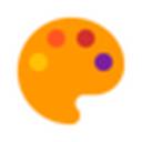 多彩屏幕取色助手 v2.0 官方版