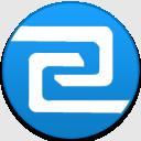 户户通管理系统软件 v2.0 免费版