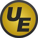 ultraedit绿色版 v25.00.0.53 免费版