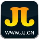 jj游戏官方下载2017 v0.7.2.6 免费版