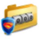 文件夹加密超级大师 v16.91 免费版