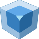 多玩魔兽盒子插件 v8.2.1.7 绿色免费版
