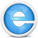 2345加速浏览器 v9.5.0 官方版
