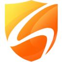 火绒安全实验室 v4.0.83.8 官方版