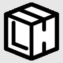 歪玩加速器 v1.0.3.411 官方版