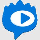 新浪视频播放器 v2.0.0.8 官方版
