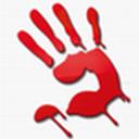 血手幽灵v7鼠标驱动v5.0 官方版