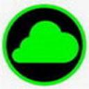 雷蛇奥罗波若蛇鼠标驱动v2.20 官方版