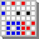 desktopok中文版v6.01 绿色版
