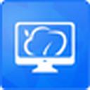 达龙云电脑v6.1.7 pc版