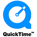 quicktime player for mac v7.7 官方版