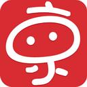 京东商家助手 v7.1.1 官方版
