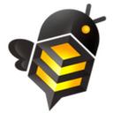 蜂助手v4.0.1 官方版
