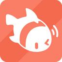 小鱼办公电脑版 v2.23.0.2662 官方版