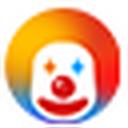 小丑壁纸v1.0 官方版