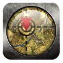 坦克世界战争沙盘 v4.19 免费版