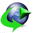 idm免费版 v6.32.1 绿色版