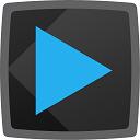 divx plus pro(divx解码器) v10.8.2 官方安装版